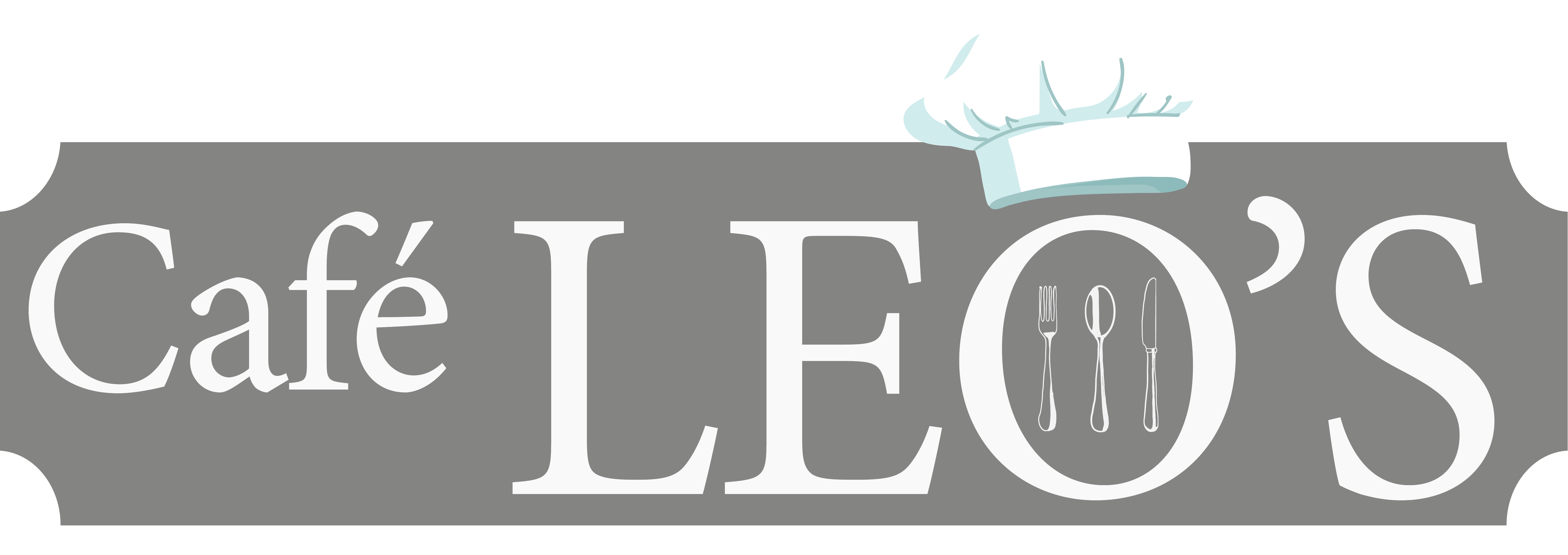Cafe LEO'S